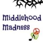 Middlehood Madness