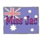 Miss Jac