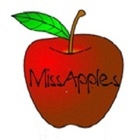 MissApples