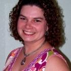Molly Nowak