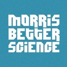 Morris Better Science