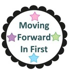 Moving Forward in First