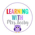 Mrs Leeby