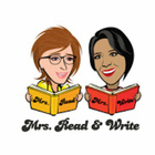 Mrs Read and Write