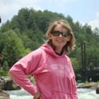 Mrs. Wood 2003
