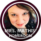MrsMathisHomeroom