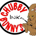 Ms Furnas at Chubby Bunny's Ink