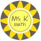 Ms. K