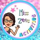 Ms. Z