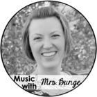 MusicWithMrsBunge