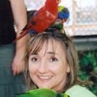 Nancy Cummings