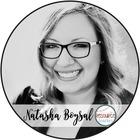 Natasha Boysal from The Resource Teacher