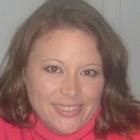 Nikki Karnes