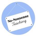 No-Nonsense Teaching