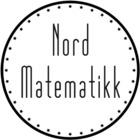 Nord Matematikk