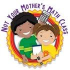 Not Your Mother's Math Class