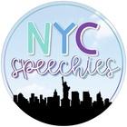 NYC Speechies