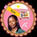 Nyla's Crafty Teaching