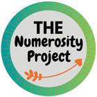 Oz Curriculum HQ