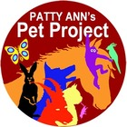 Patty Ann's Pet Project