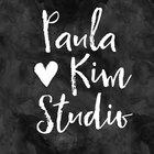 Paula Kim Studio