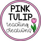 Pink Tulip Creations