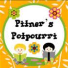Pitner's Potpourri