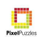 Pixel Puzzles
