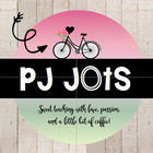 PJ Jots