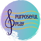 Primary Pond Music