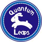 Quantum Leaps