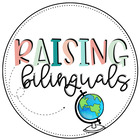 RaisingBilinguals