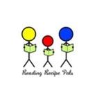 Reading Recipe Pals