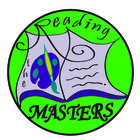 Reading the Masters