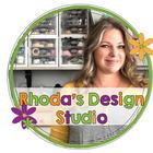 Rhoda Design Studio