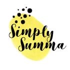 Rhythm and Glues - Lauren Summa