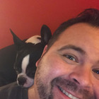 Rufus Rocks Teacher's Pet
