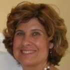 Sandra Wideman