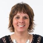 Sara Malchow