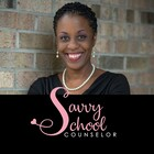 Savvy School Counselor
