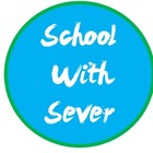 School With Sever