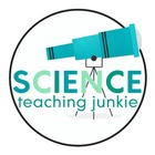 Science Teaching Junkie Inc