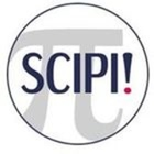 Scipi - Math and Science