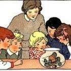 Sensational Homeschooling