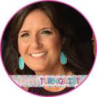 Sherri Turnquist