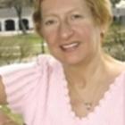 Shirley Ann Howard