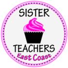 Sister Teachers East Coast
