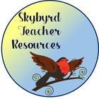 Skybyrd Teacher Resources