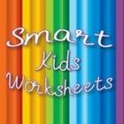 Smart Kids Worksheets