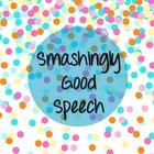 Smashingly Good Speech